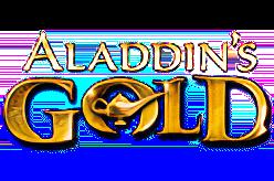 Aladdins Gold No Deposit Bonus Codes 2021
