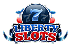 New No Deposit Codes For Liberty Slots For Existing Players